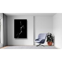 Tablou Canvas Sexi Craiova - Femeie in lenjerie sexy - Persona Design