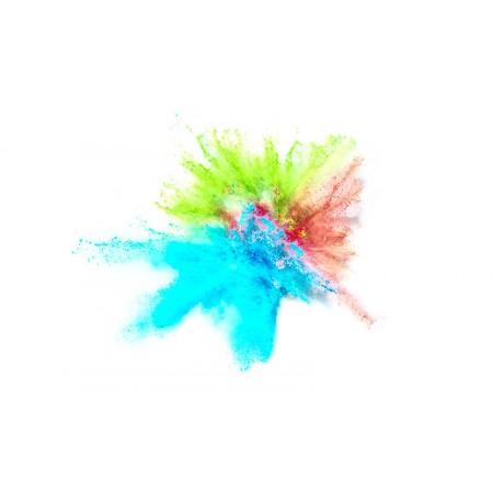 Fototapet Abstract Personalizat - Splash 2