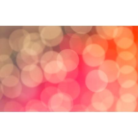 Fototapet Abstract Personalizat - Blur