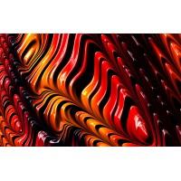 Fototapet Abstract Personalizat - Plastificat - Persona Design