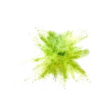 Fototapet Abstract Personalizat - Splash - Persona Design