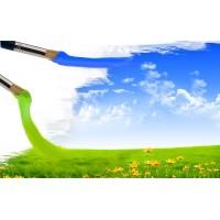 Fototapet Natura Personalizat - Pictura